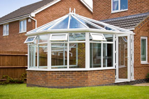 conservatory-cleaning-in-herefordshire
