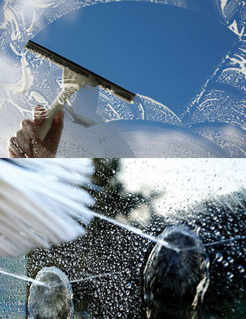 domestic-commercial-window-cleaners-in-whitbourne-herefordshire