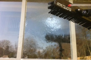 pure-water-window-cleaner-whitbourne-herefordshire