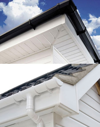 soffit-and-fascia-cleaning-in-whitbourne-herefordshire