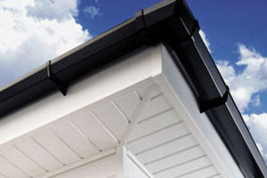 soffit-fascia-cladding-cleaning-in-herefordshire