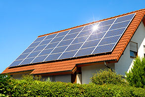 solar-panel-cleaning-in-whitbourne-herefordshire